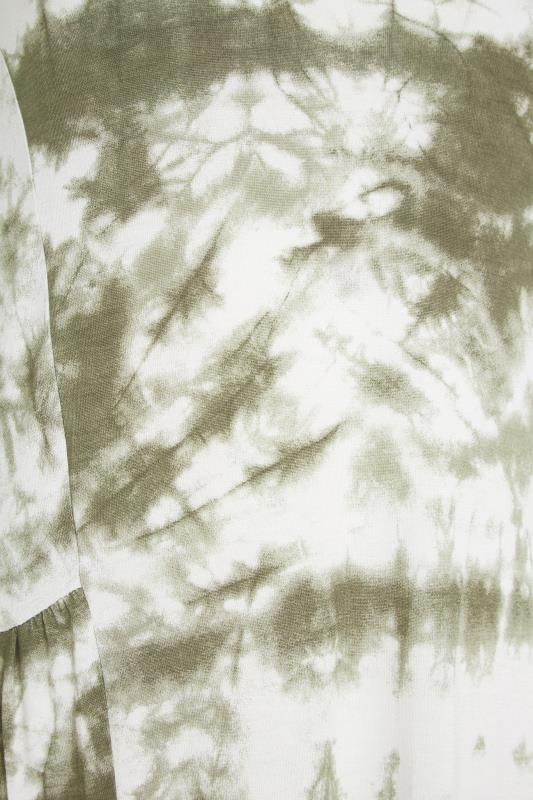 LTS Green Tie Dye Maxi Dress_S.jpg