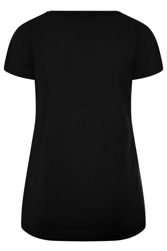 Black T-Shirt_BK.jpg