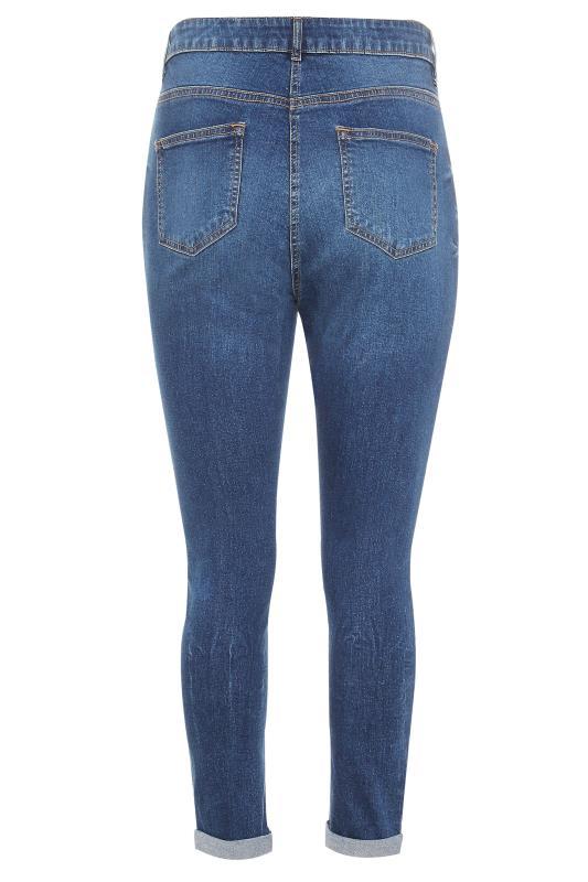 LTS Blue Ripped Mom Jeans_BK.jpg