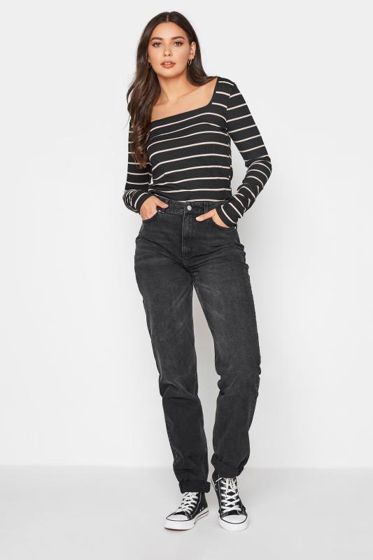 LTS Black Washed Boyfriend Jeans_A.jpg