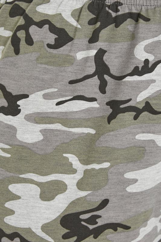 LIMITED COLLECTION Grey Camo Lounge Joggers_S.jpg