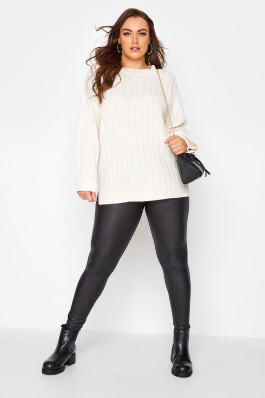 Black Leather Look Leggings_A.jpg