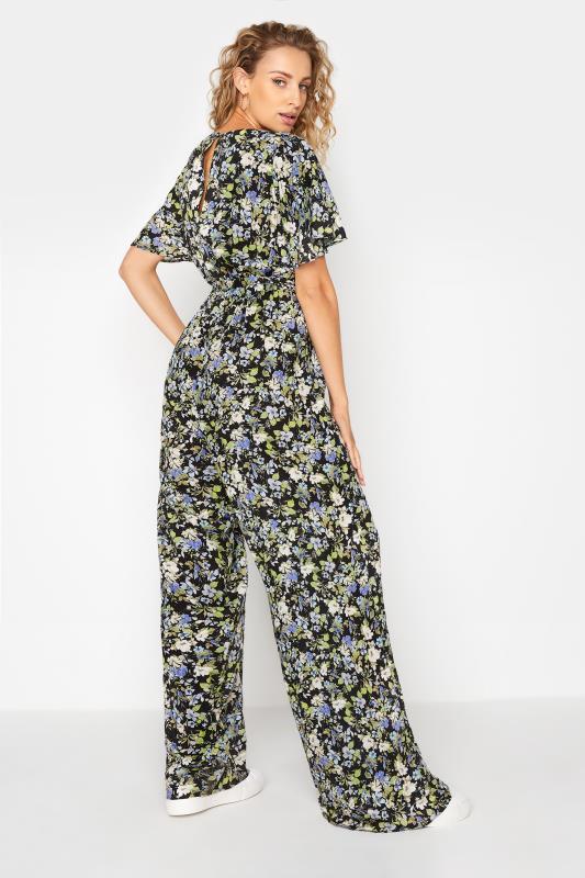 LTS Black Floral Print Wide Leg Jumpsuit_C.jpg
