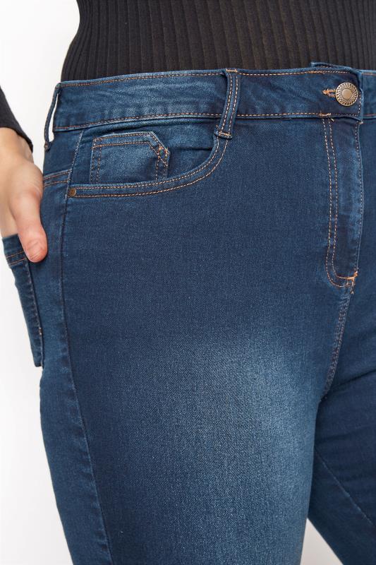 Indigo Blue Skinny Stretch AVA Jeans_D.jpg