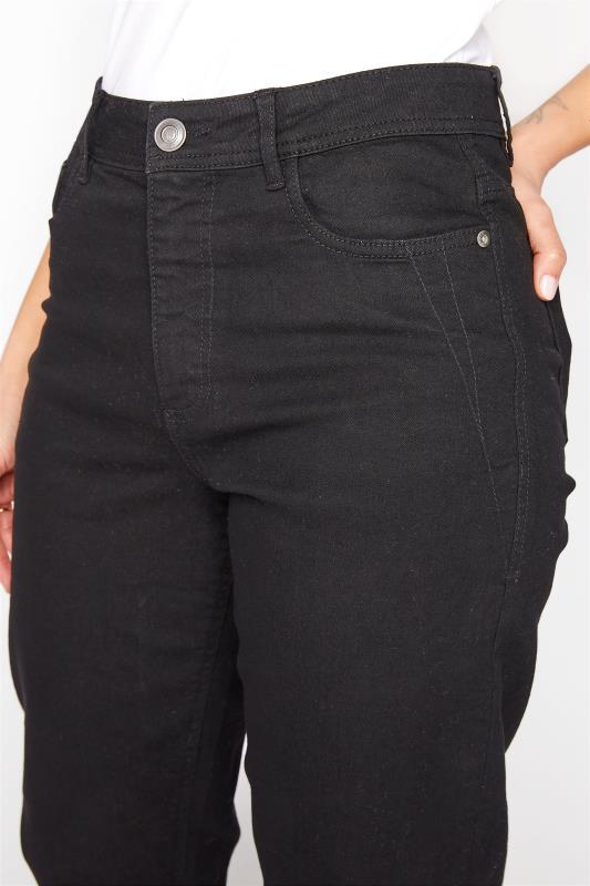 LTS Black Straight Leg RUBY Jeans_C.jpg
