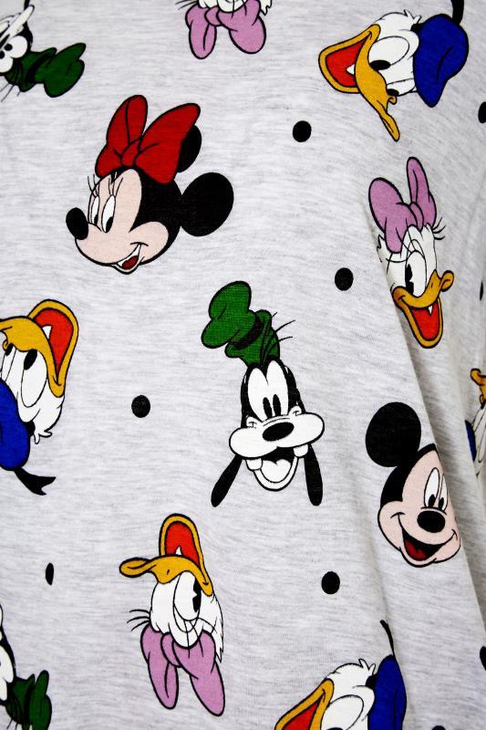 LTS Grey Disney Characters Pyjama Set_S.jpg