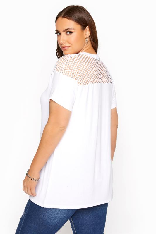 LIMITED COLLECTION White Fishnet Insert Top_C.jpg