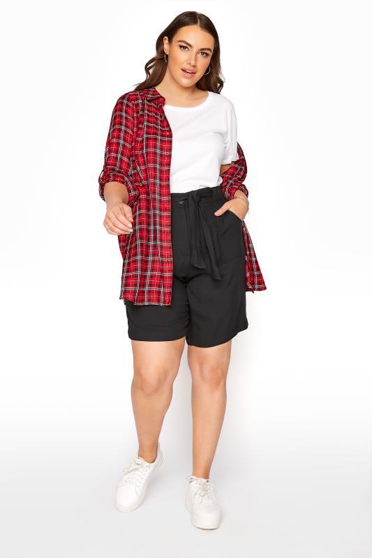 Black Belted Shorts_B.jpg