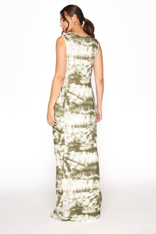 LTS Green Tie Dye Maxi Dress_C.jpg
