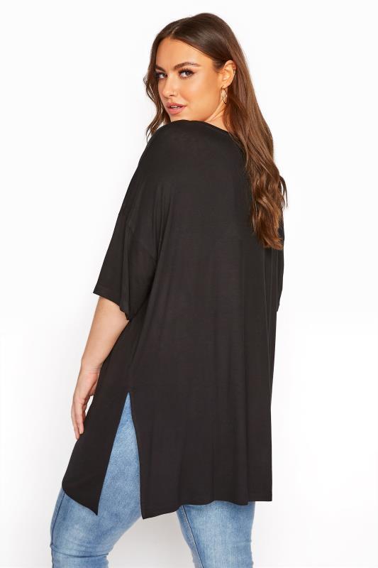 Black Oversized T-Shirt_C.jpg