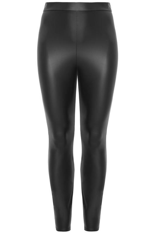 LTS Black Faux Leather Leggings_F.jpg