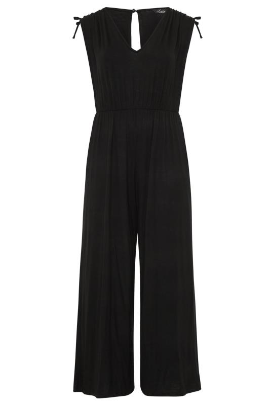 LIMITED COLLECTION Black Jumpsuit_F.jpg