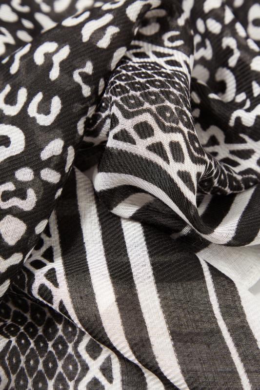 Black & White Animal Print Scarf_D.jpg