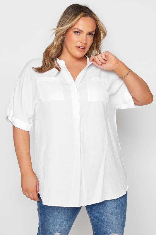 White Pocket Shirt_A.jpg