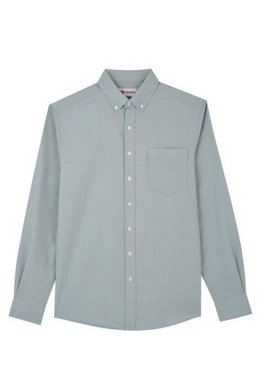 FARAH Sage Green Drayton Shirt_F.jpg