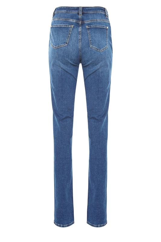 LTS Indigo Slim Leg Jeans_BK.jpg