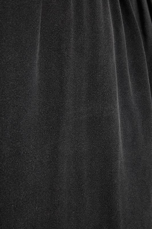 Black Acid Wash Shirred Vest_S.jpg
