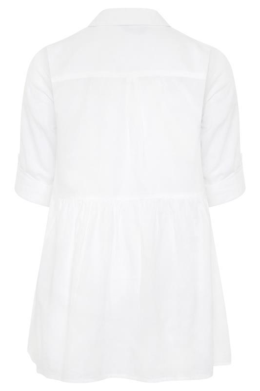 White Peplum Shirt_BK.jpg