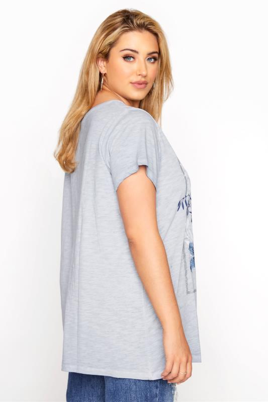 Blue Floral Graphic T-Shirt_C.jpg