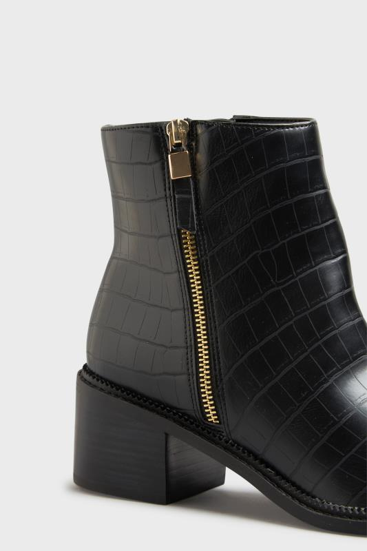 LTS Black Western Zip Boots_E.jpg