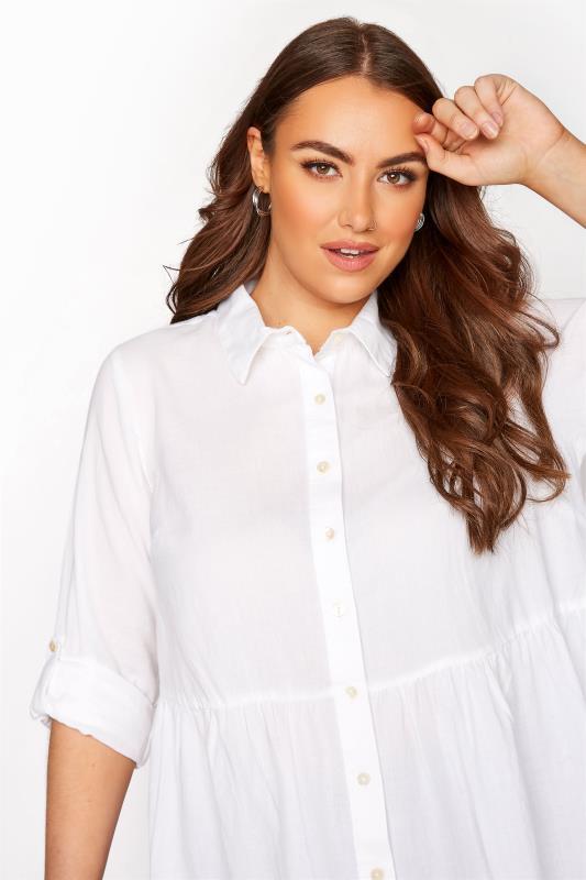 White Peplum Shirt_D.jpg