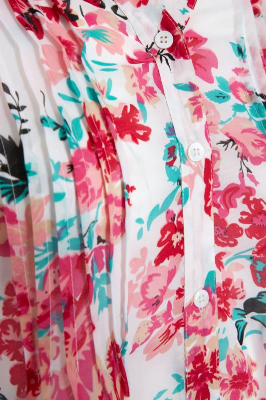White Floral Pintuck Blouse_S.jpg