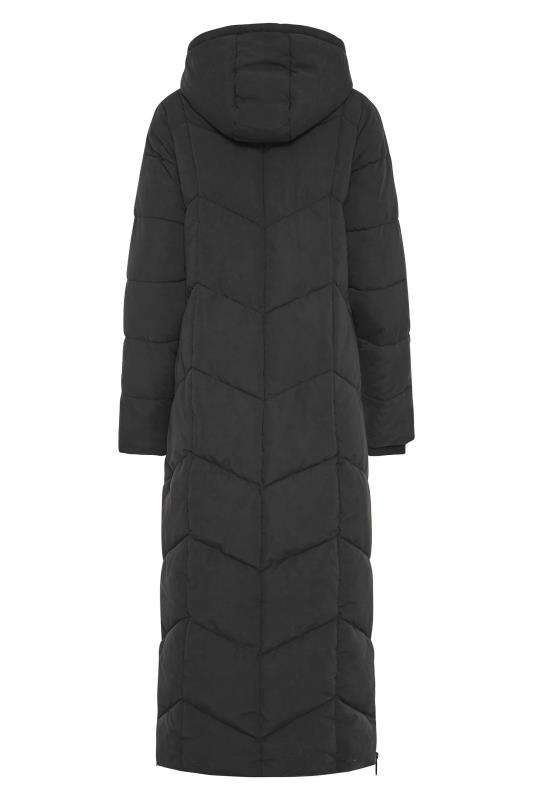 Black Longline Puffer Coat_BK.jpg