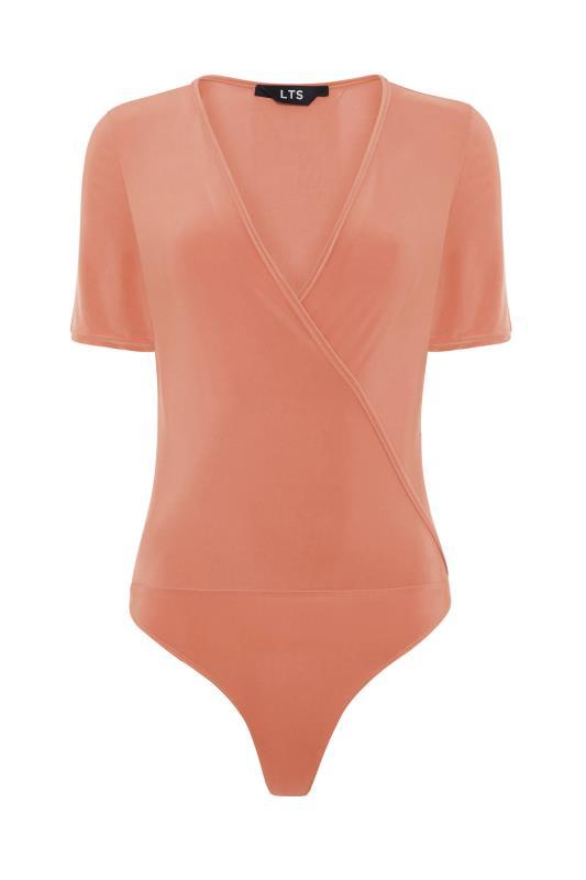 LTS Coral Wrap Front Bodysuit_F.jpg