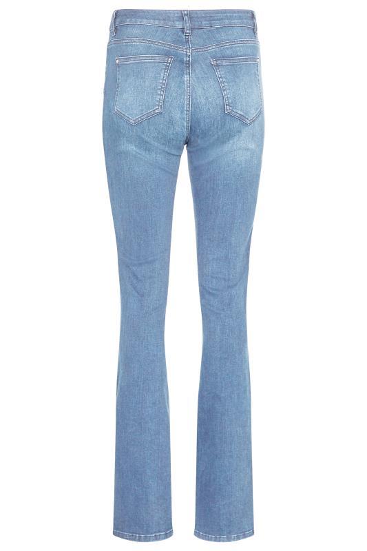 Pacific Blue Straight Leg Jeans_bk.jpg