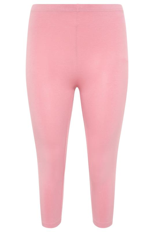 Pink Cropped Leggings_F.jpg