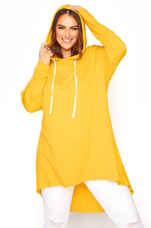 Bright Yellow Tunic Hoodie_D.jpg