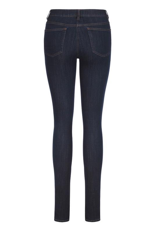 Indigo Supersoft Legging Jeans_4.jpg