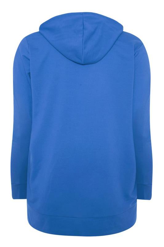 LTS Blue Printed Zipper Hoodie_BK.jpg