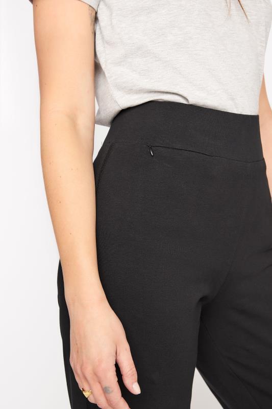 Black Slim Leg Yoga Pants_D.jpg