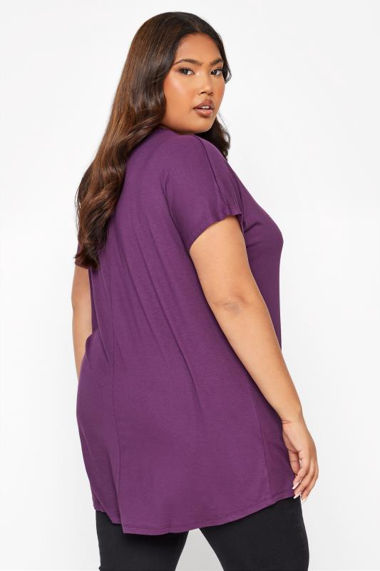 Purple Grown On Sleeve T-Shirt_47.jpg