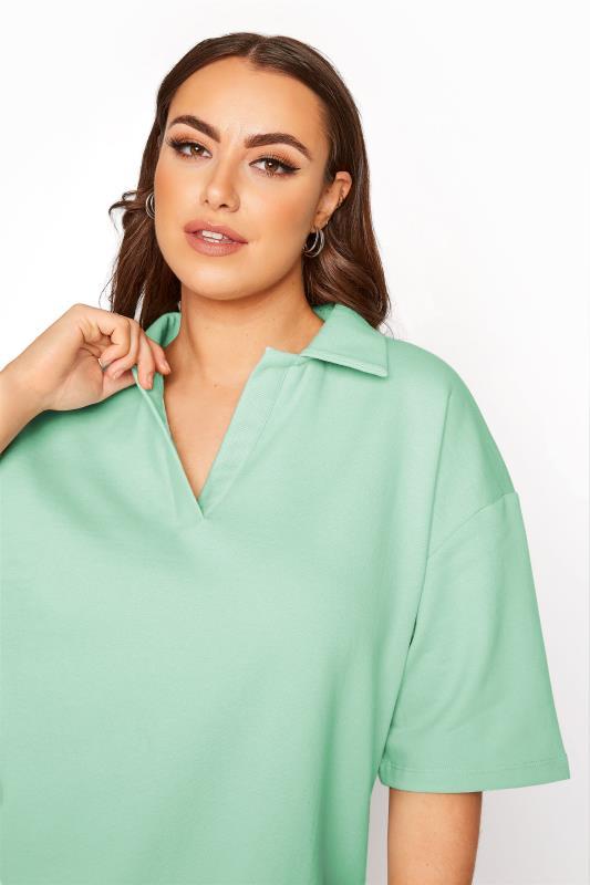 Mint Green Polo Sweatshirt_D.jpg