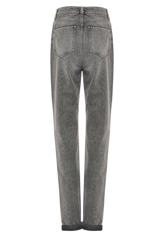 LTS Grey Mom Jeans_BK.jpg