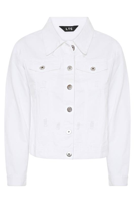 LTS White Denim Distressed Jacket_f.jpg