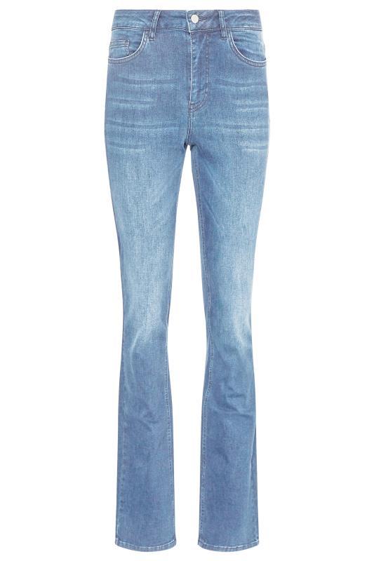 Pacific Blue Straight Leg Jeans_f.jpg