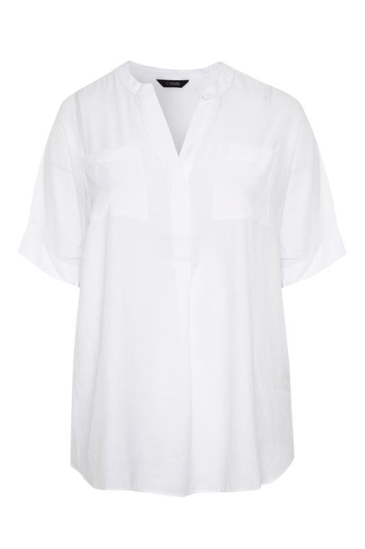 White Pocket Shirt_F.jpg