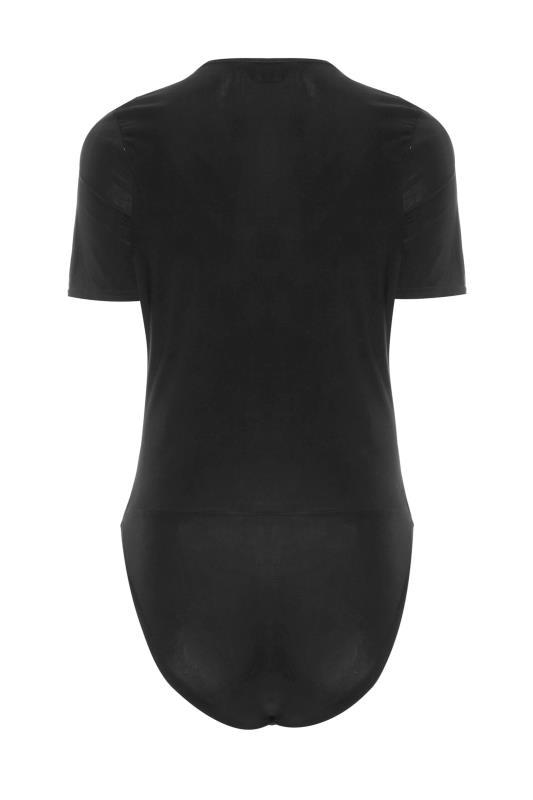LTS Black Wrap Front Bodysuit_BK.jpg