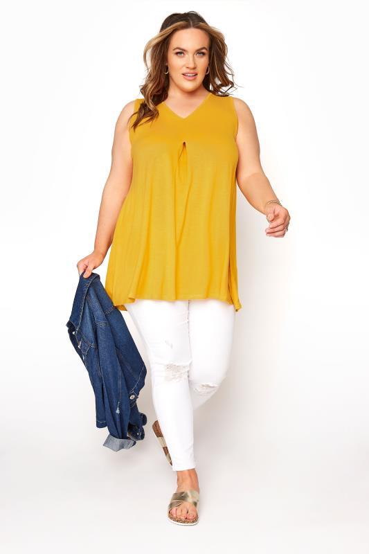 Mustard Yellow Swing Vest_B.jpg