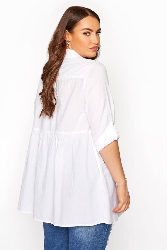 White Peplum Shirt_C.jpg
