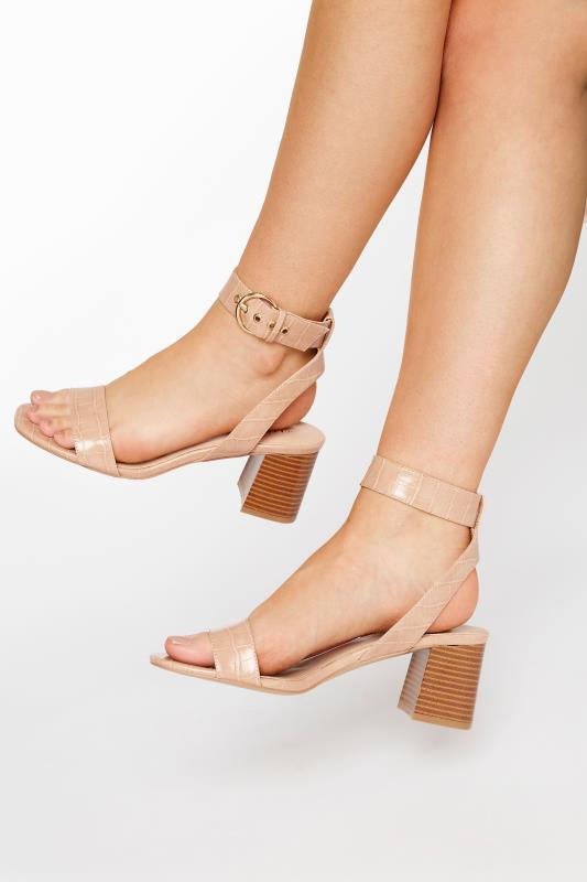LTS Nude Two Part Block Heel Sandals_M.jpg