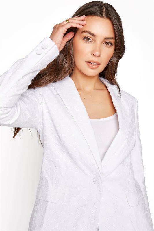 White Broderie Tailored Jacket_D.jpg