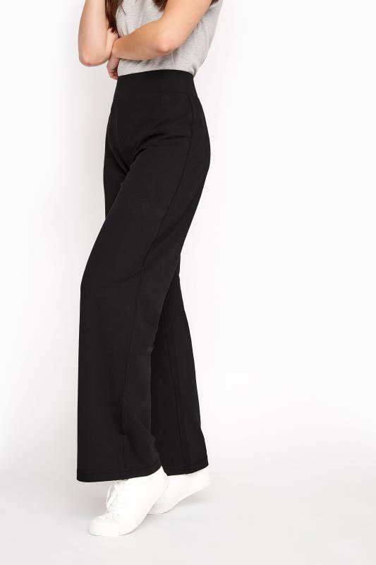 Black Wide Leg Yoga Pants_B.jpg