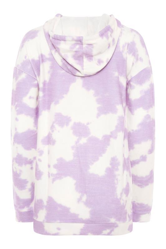 LTS Purple Tie Dye Hoodie_Bk.jpg