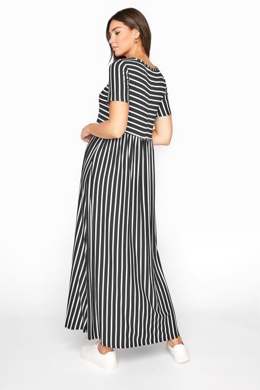 LTS Black Stripe Midi Dress_C.jpg