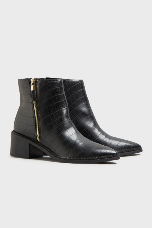 LTS Black Western Zip Boots_C.jpg