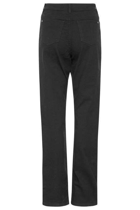 LTS Black Straight Leg RUBY Jeans_BK.jpg